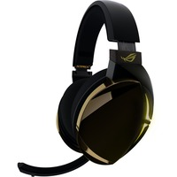 Asus ROG Strix Fusion 700 Wired/Wireless Over-the-head Stereo Headset