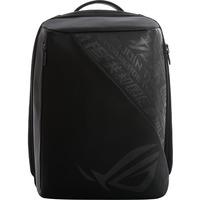 """Asus ROG Ranger BP2500 Carrying Case (Backpack) for 39.6 cm (15.6"""") Notebook - Black"""
