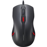 CHERRY MC 4000 MouseBlack