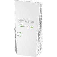 Netgear EX6410 IEEE 802.11ac 1.86 Gbit/s Wireless Range Extender