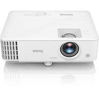 BenQ MU613 3D Ready DLP Projector - 16:10