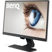 "BenQ BL2480 23.8"" Full HD LED LCD Monitor - 16:9 - Black"