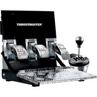 Thrustmaster Gaming Pedal, Gaming Gear Shifter