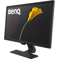 BenQ GL2780 27inch Full HD LED LCD Monitor - 16:9
