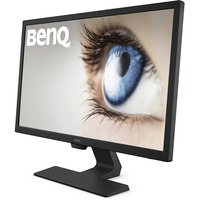 BenQ BL2483 23.8inch Full HD LED LCD Monitor - 16:9 - Black