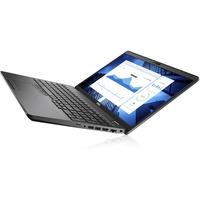 "Dell Precision 3000 3540 39.6 cm (15.6"") Mobile Workstation - 1920 x 1080 - Core i7 i7-8565U - 16 GB RAM - 512 GB SSD - Windows 10 Pro 64-bit - AMD Radeon Pro WX 210"