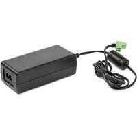 StarTech.com Universal DC Power Adapter for Industrial USB Hubs - 20V, 3.25A - Universal terminal block DC power adapter - Designed for StarTech.com industrial produ