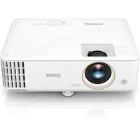 BenQ TH585 3D Ready DLP Projector - 16:9