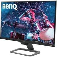 BenQ EW2780 27inch Full HD LED LCD Monitor - 16:9 - Metallic Grey