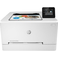 HP LaserJet Pro M255dw Laser Printer - Colour