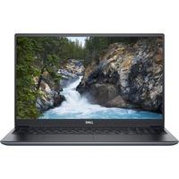 "Dell Vostro 15 5000 5590 39.6 cm (15.6"") Notebook - 1920 x 1080 - Core i5 i5-10210U - 8 GB RAM - 256 GB SSD - Urban Grey"
