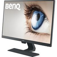BenQ GW2780E 27inch Full HD LED LCD Monitor - 16:9 - Black