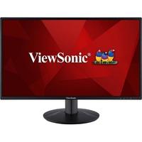 Viewsonic VA2418-SH 23.8inch Full HD LED LCD Monitor - 16:9