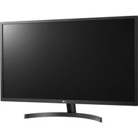 "LG 32MN500M-B 31.5"" Full HD Gaming LCD Monitor - 16:9"