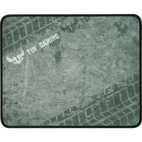 TUF Gaming Mouse Pad