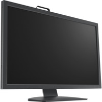 BenQ Zowie XL2411K  24inch Full HD LED Gaming LCD Monitor - 16:9