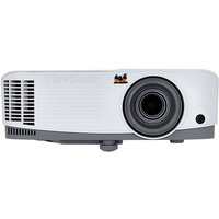 Viewsonic PG707X DLP Projector - 4:3