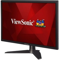 Viewsonic VX2458-P-MHD 23.6inch Full HD 144Hz LED Gaming LCD Monitor