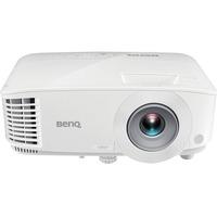 BenQ MH733 3D DLP Projector - 16:9 - White