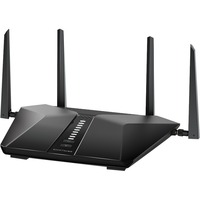 Netgear Nighthawk X4S RAX43 IEEE 802.11ax Ethernet Wireless Router