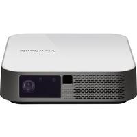 Viewsonic VS18294 LED Projector - 1920 x 1080