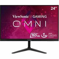 Viewsonic VX2418-P-MHD 23.8inch Full HD LED 165Hz Gaming LCD Monitor