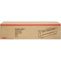 Oki 42931703 Fuser - Laser
