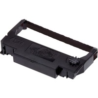 Epson ERC-38 Ribbon Cartridge - Black