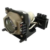 BenQ 59.J9401.CG1 210 W Projector Lamp
