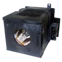 BenQ 60.J2104.CG1 210 W Projector Lamp