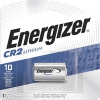 Energizer CR2 e2 3-Volt Photo Lithium Battery (Technology Power & Backup Batteries Specialty Batteries) photo