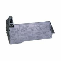 Kyocera Mita TK-11 Toner Cartridge - Black