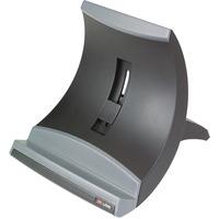 3M Ergonomic Vertical Notebook Computer Riser MMMLX550