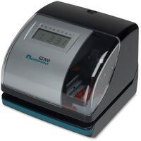 Acroprint Electronic Time Recorder ACP010182000