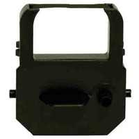 Acroprint Ribbon Cartridge ACP390121000
