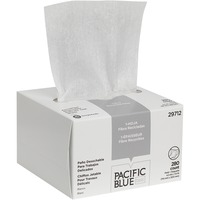 AccuWipe Delicate Task Wipers GPC29712