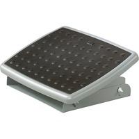 3M Plastic Platform Adjustable Footrest MMMFR330