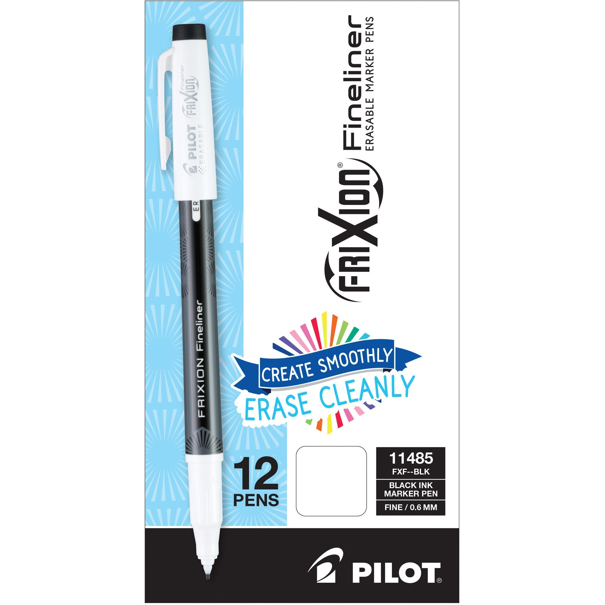2 in 1 Stylus Ballpoint Pen Tablets Pen for Tablets Pads Erasable TouchableJ/&C