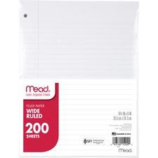 MEA15200