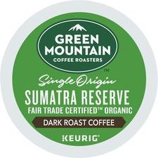 Zielona kawa green coffee bean 1600 picture 10