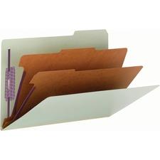 Classification Folders Madill The Office Company