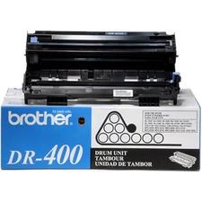 BRTDR400