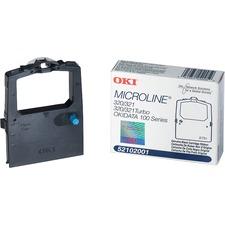 OKI52102001