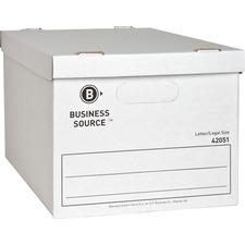 BSN42051