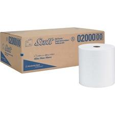 KCC02000
