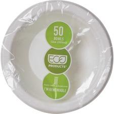 ECOEPBL12PK