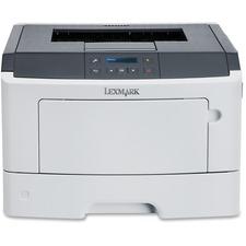 LEX35S0060