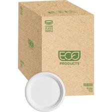 ECOEPP005CT