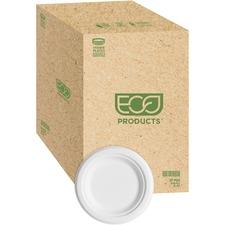 ECOEPP016CT