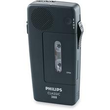 PSPLFH038800B